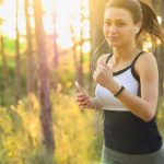 Faire son jogging durant le confinement : oui, mais comment ?